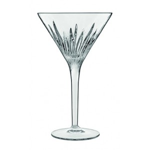 Coppa Martini - 21,5cl - Mixology