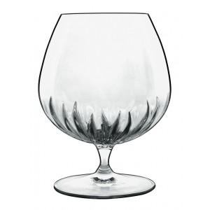 Bicchiere Cognac - 46,5cl - Mixology