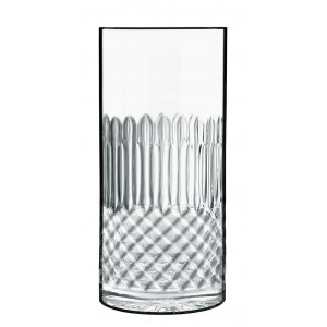 Bicchiere da Bibita - Diamante - 48cl - Mixology