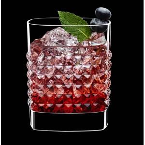 Tumbler Basso Elixir D.O.F. - 38cl - Mixology