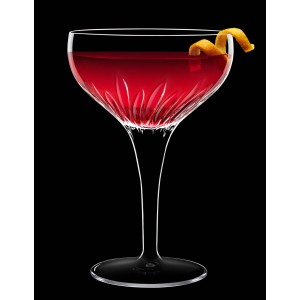 Coppetta da Cocktail - 22,5cl - Mixology
