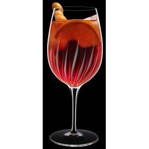 Calice da Spritz - 57cl - Mixology