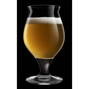 Calice Birra Snifter-Tulip - 56cl - Birrateque