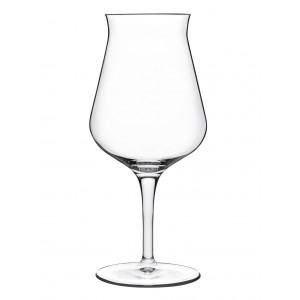 Calice Birra - Beer Tester - 42cl - Birrateque