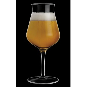 Calice Birra - Beer Tester - 42cl - Birrateque