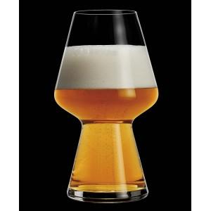 Bicchiere Seasonal-Saison - 75cl - Birrateque