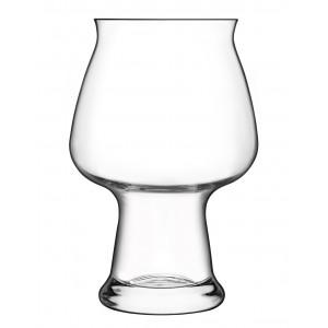 Bicchiere Cider - 50cl - Birrateque