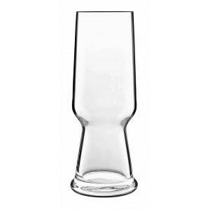 Bicchiere Pilsner - 54cl - Birrateque
