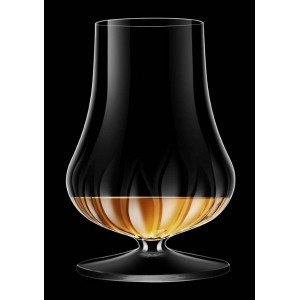 Bicchiere Spirits - 23cl - Mixology