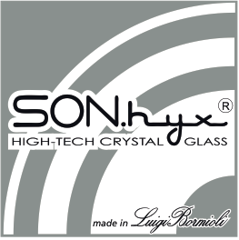 Sonhyx